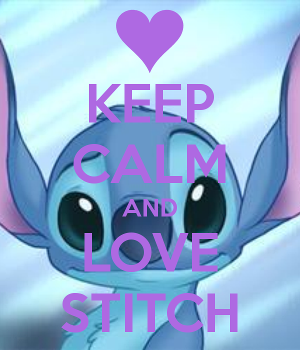 keep-calm-and-love-stitch-68