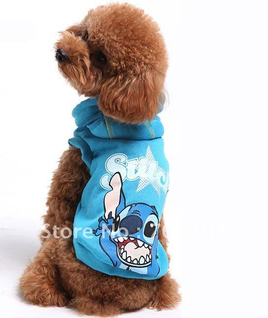 Dog-clothing-Cat-clothes-Cat-clothing-Dog-Apparel-font-b-Costume-b-font-font-b-Lilo